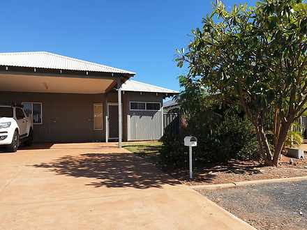 15 Walker Close, Millars Well 6714, WA House Photo
