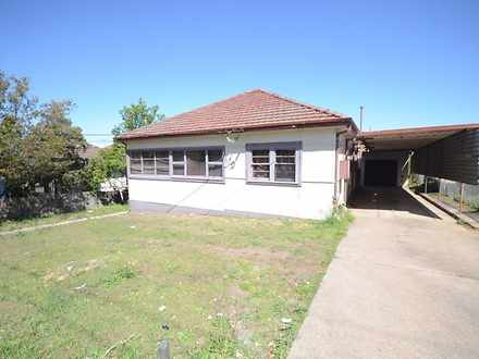 4 Stapleton Street, Wentworthville 2145, NSW House Photo