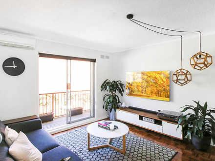 5/3 Blair Street, Gladesville 2111, NSW Apartment Photo