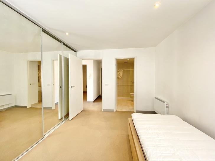 608B/640 Swanston Street, Carlton 3053, VIC Apartment Photo
