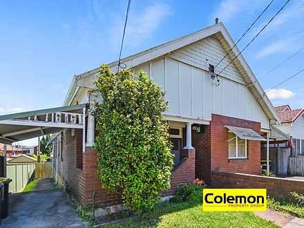 102 Minter Street, Canterbury 2193, NSW House Photo