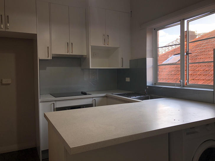 3/97 Kirribilli Avenue, Kirribilli 2061, NSW Unit Photo