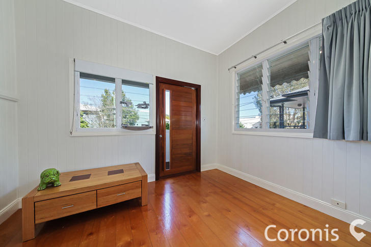 12 Bowen Street, Windsor 4030, QLD House Photo