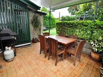 18 Lewis Street, Camp Hill 4152, QLD House Photo