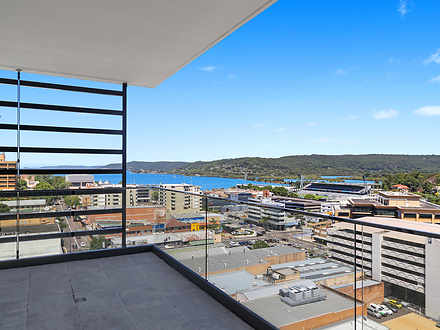 1001/159 Mann Street, Gosford 2250, NSW Unit Photo