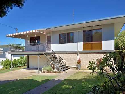 94 Elizabeth Street, South Gladstone 4680, QLD House Photo