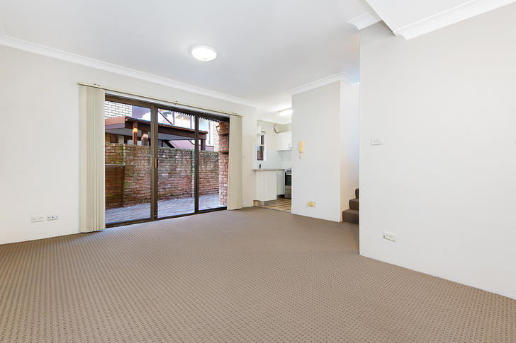 3/749 Old South Head Road, Vaucluse 2030, NSW Apartment Photo