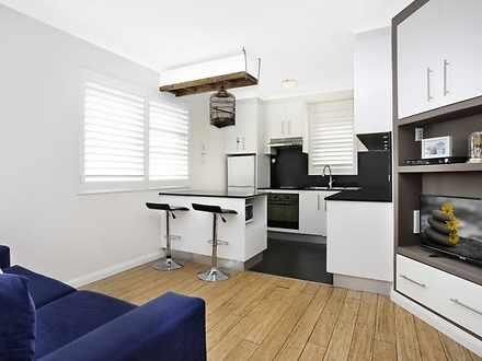 UNIT 6/2 Renny Lane, Paddington 2021, NSW Apartment Photo