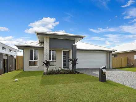 3 Liberator Street, Griffin 4503, QLD House Photo