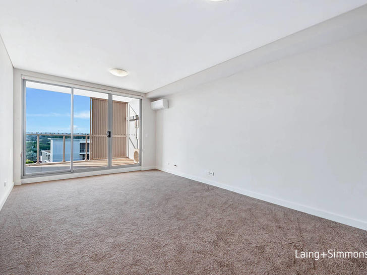 49/178 Great Western Highway, Westmead 2145, NSW Apartment Photo