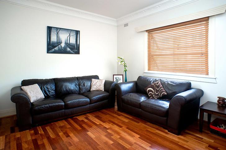 6/151 Todman Avenue, Kensington 2033, NSW Apartment Photo