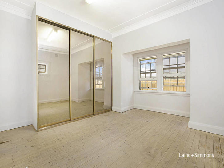 2A Park Avenue, Waitara 2077, NSW House Photo