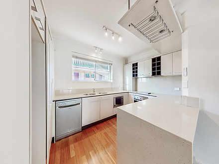 1/39 Wambool Street, Bulimba 4171, QLD Unit Photo