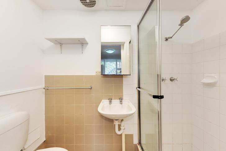 UNIT 314/22 Doris Street, North Sydney 2060, NSW Apartment Photo