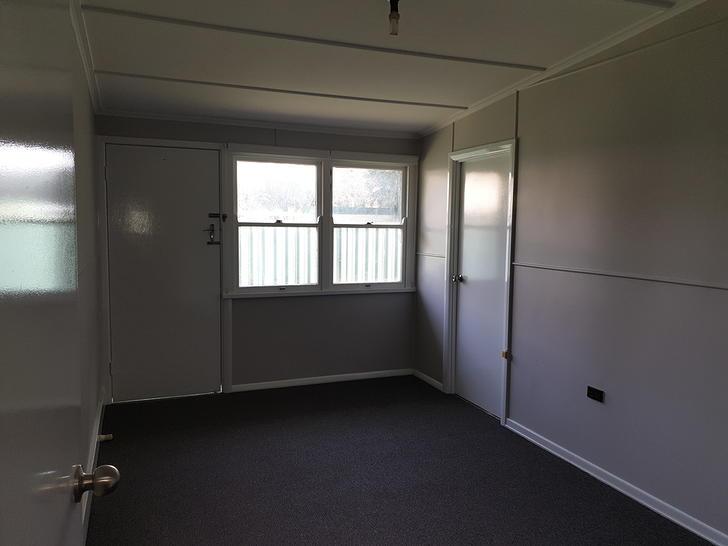 4/7 Kempster Street, Sandgate 4017, QLD Unit Photo