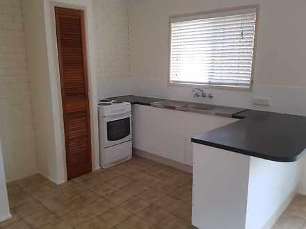 16/1 Boyd Street, Eagleby 4207, QLD Unit Photo