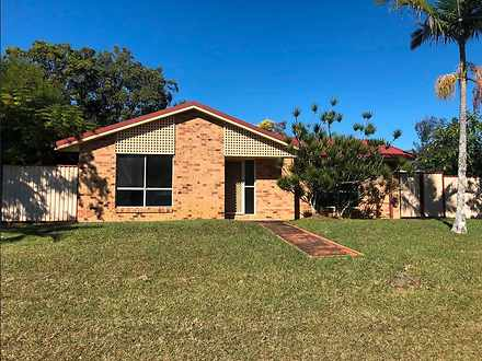 1 Crake Court, Bellmere 4510, QLD House Photo
