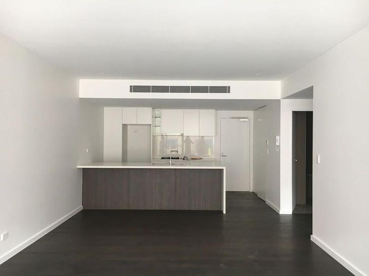 G03/2-6 Martin Avenue, Arncliffe 2205, NSW Apartment Photo