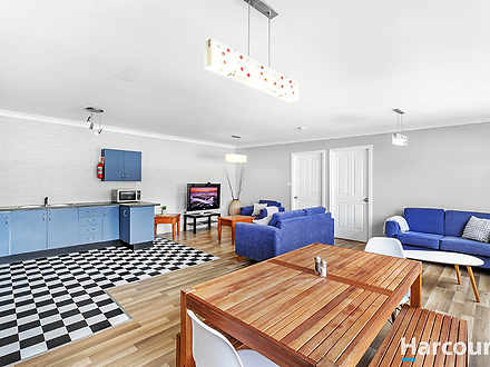LEVEL 1/5/134 Gan Gan Road, Anna Bay 2316, NSW Unit Photo