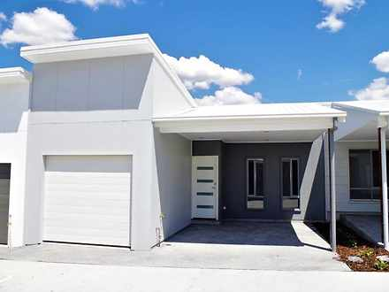 UNIT 7/82-84 Loganlea Road, Loganlea 4131, QLD Townhouse Photo