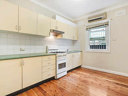 2/186 Cavendish Street, Stanmore 2048, NSW Unit Photo