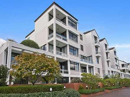 71/1 Kiara Close, North Sydney 2060, NSW Apartment Photo