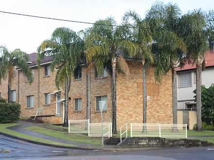 UNIT 6/81 Mitchell Street, Merewether 2291, NSW Unit Photo