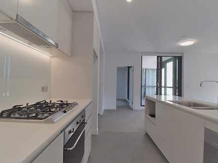 207/9 Brodie Spark Drive, Wolli Creek 2205, NSW Apartment Photo