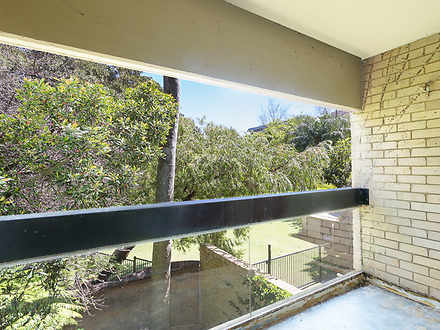 206/8 New Mclean Street, Edgecliff 2027, NSW Apartment Photo