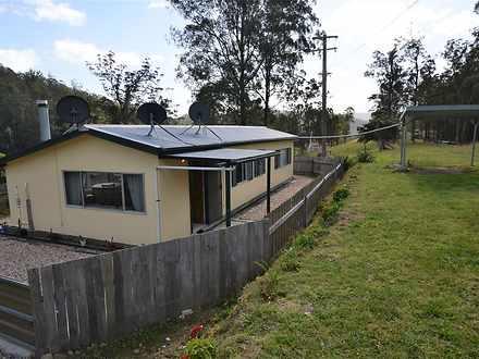 302 John Wallis Road, Pappinbarra 2446, NSW House Photo