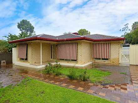 2 Marshall Street, Morphett Vale 5162, SA House Photo