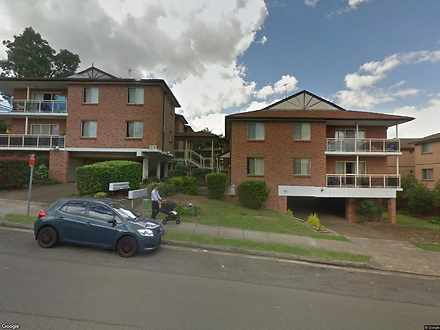 9/12-16 Noble Street, Allawah 2218, NSW Apartment Photo