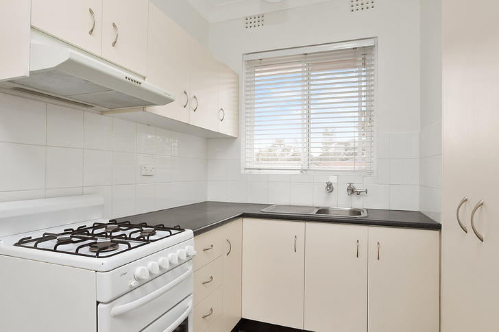 15/7 Queensborough Road, Croydon 2132, NSW Apartment Photo