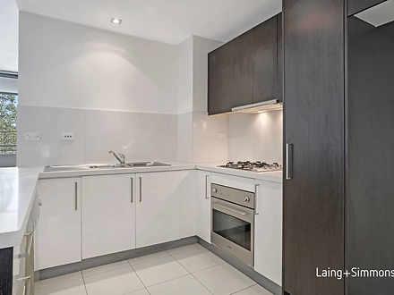 1/163-171 Hawkesbury Road, Westmead 2145, NSW Unit Photo