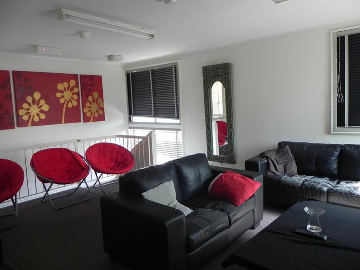 2/22 Victoria Street, Kelvin Grove 4059, QLD House Photo