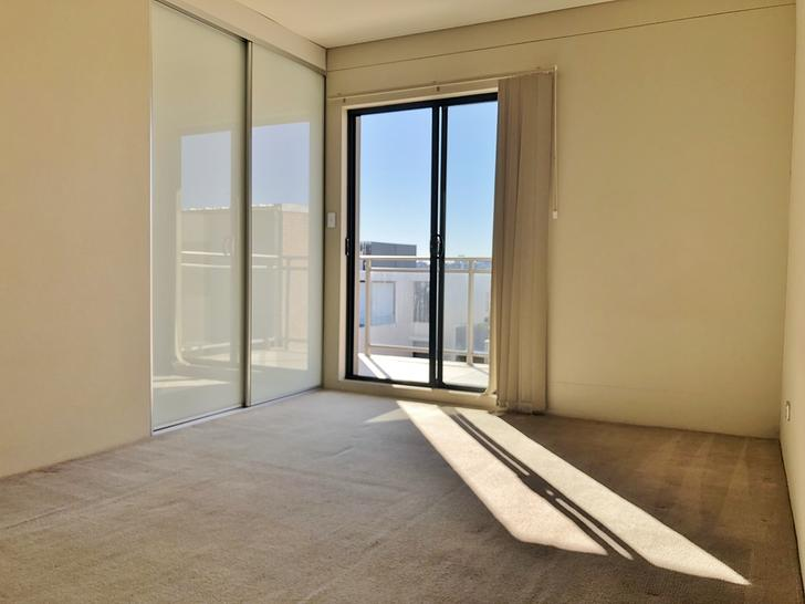 33A/194 Maroubra Road, Maroubra 2035, NSW Apartment Photo