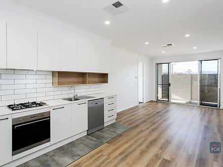 4/46 Hawker Street, Brompton 5007, SA Apartment Photo