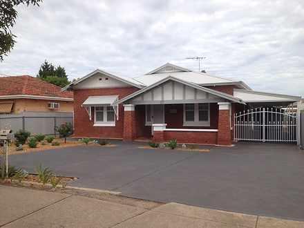97 Gage Street, Firle 5070, SA House Photo