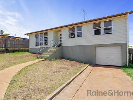 40 Poinciana Street, Newtown 4350, QLD House Photo