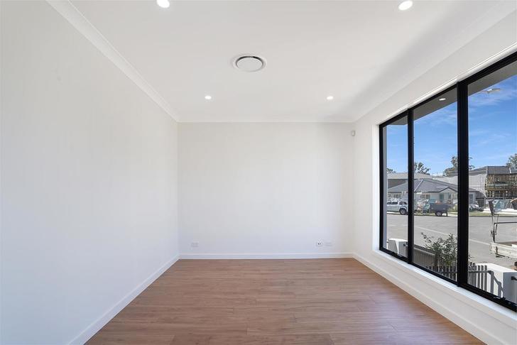 11 Scion Street, Austral 2179, NSW House Photo