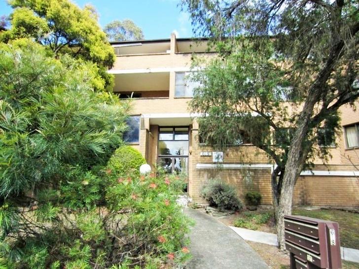1/618 Blaxland Road, Eastwood 2122, NSW Unit Photo