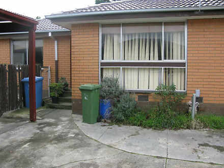 2/39 St James Avenue, Springvale 3171, VIC Unit Photo
