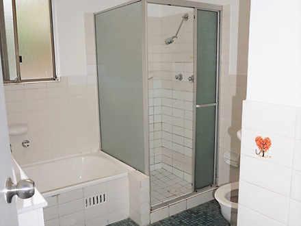 933d4f03c8f377a62ac56d06 bathroom d6f7 a2bf 8 e14d 0573 f770 771f 3481 5d90 f6d1 a7dd 20200825113537 1598320638 thumbnail