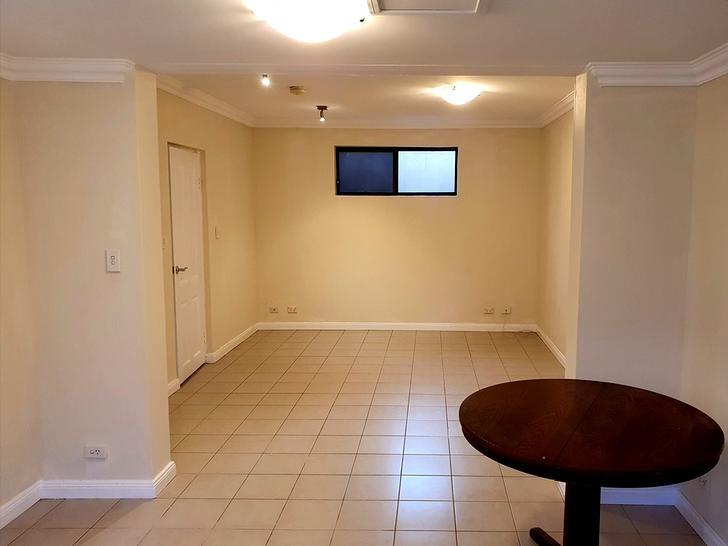 3/10 Pigott Street, Dulwich Hill 2203, NSW Duplex_semi Photo