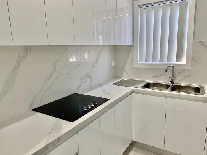 Cabramatta West 2166, NSW Duplex_semi Photo