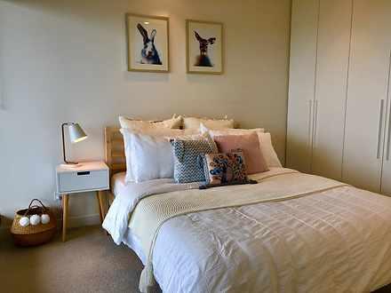 1516/35 Albert Road, Melbourne 3004, VIC Apartment Photo