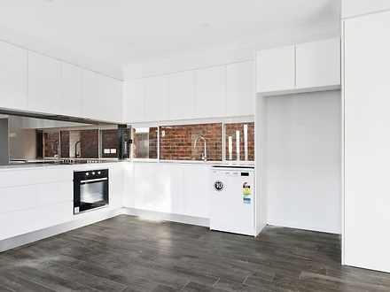 4A Bishopsgate Avenue, Castle Hill 2154, NSW Villa Photo