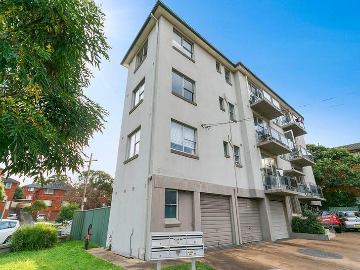 3/1 James Place, Hillsdale 2036, NSW Apartment Photo