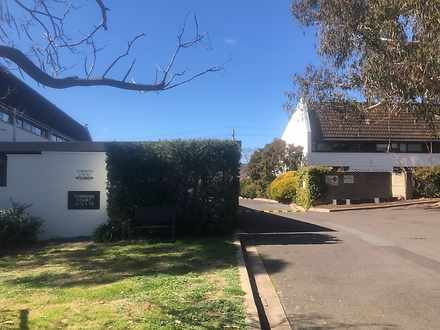 3A/1 - Basedow Street, Torrens 2607, ACT Unit Photo