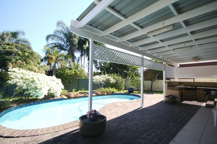 11 Pinewood Street, Redcliffe 4020, QLD House Photo